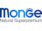 Монж (Monge) корма для собак