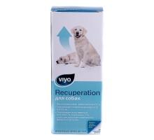 Напиток для собак Viyo Recuperation 150 мл