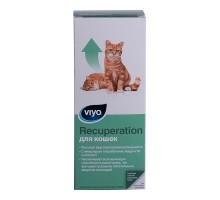 Напиток для кошек Viyo Recuperation 150 мл