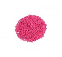 GloFish Гравий Розовый, 2.26кг