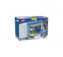 Tetra AquaArt LED Discover Line аквариумный комплекс 60 л