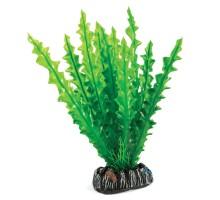 """Растение для аквариума Laguna """"Апоногетон"""", 200мм"""