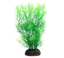 """Растение для аквариума Laguna """"Гетерантера"""" зеленая, 200мм"""