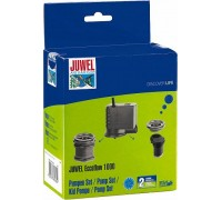Помпа для аквариума Juwel (Ювель) Eccoflow 1000 для Rio180/240/300/400, Vision180/260/450, Trigon190/350, Lido200