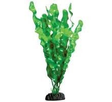 """Растение для аквариума Laguna """"Ламинария зеленая"""", 300мм"""