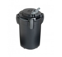 Внешний аквариумный фильтр SICCE (Сичче) SPACE EKO+ 100, 550 л/ч для аквариумов до 100 л