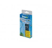Tetra FB 250/300 био-губка для внутренних фильтров EasyCrystal 250/300
