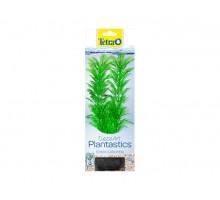 Tetra Deco Art искусственное растение Кабомба M (23 см)