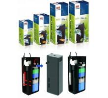 Внутренний аквариумный фильтр Juwel Bioflow 3.0/M, 600л/ч 155х102х417мм