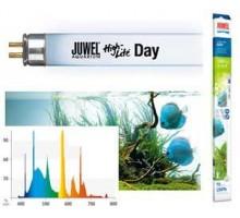 Лампа Juwel DAY T5, 28w 59см