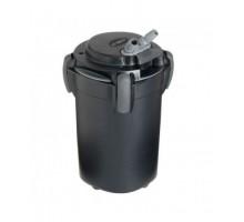Внешний аквариумный фильтр SICCE (Сичче) SPACE EKO+ 300, 900 л/ч для аквариумов до 300 л
