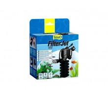 Tetra FilterJet 400 внутренний фильтр для аквариумов объемом 50 – 120 л