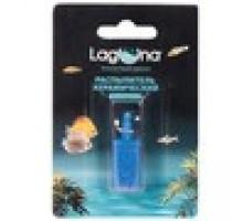 """Распылитель для аквариума Laguna 111HJc """"Цилиндр"""", d15*25мм, (блистер)"""