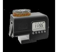 Автокормушка для рыб Juwel (Ювель) Smart Feed /электронная/