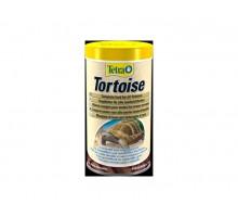 Tetra Tortoise корм для сухопутных черепах 250 мл