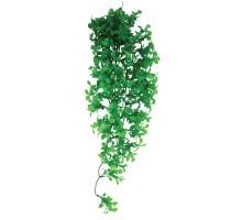 Растение Repti-Zoo 7007REP пластиковое для Террариум Repti-Zoo а с присоской, 700мм