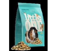 Корм Little One ( Литл Он ) для морских свинок 900 гр