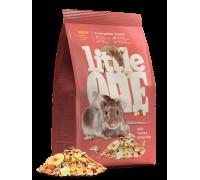 Корм Little One ( Литл Он ) для мышей 400 гр