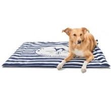 Лежанка для собаки HUNTER BINZ M 120Х80 СМ