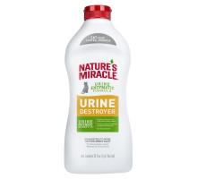 NM уничтожитель мочи для кошек Urine Destroyer 946 мл (замена 5970053)