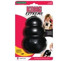 Игрушка для собак KONG EXTREME XXL 15Х10 СМ самая большая