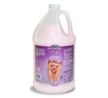 Bio-Groom Silk Condition кондиционер-ополаскиватель для блеска и гладкости шерсти 3,8 л