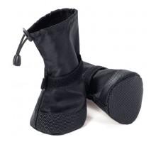 Ботинки для собак Гамма размер XL