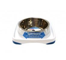 Миска Petstages для собак Spill Guard 350 мл, предотвращающая разбрызгивание воды