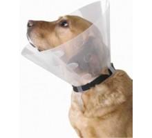 Защитный воротник для собак KRUUSE 15 см