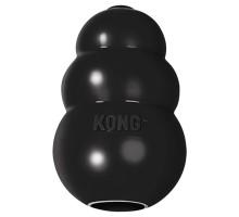 Игрушка для собак KONG EXTREME S 7Х4 СМ, малая