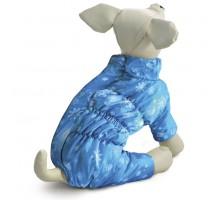 Комбинезон для собак Гамма Нимбус 27 см , зимний