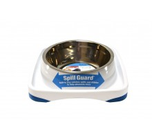 Миска Petstages для собак Spill Guard 700 мл, предотвращающая разбрызгивание воды