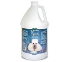 Bio-Groom Econogroom Shampoo шампунь супер-концентрированный 3,8 л