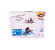 IMAC коврик охлаждающий для кошек и собак 58х98 см