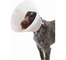 Защитный воротник для собак KRUUSE 35 см
