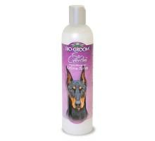 Bio-Groom So-Gentle cream кондиционер гипоаллергенный 355 мл