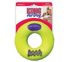"""Игрушка для собак AIR """"КОСТОЧКА"""" большая, 23 см"""