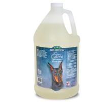 Bio-Groom So-Gentle Shampoo шампунь гипоаллергенный 3,8 л