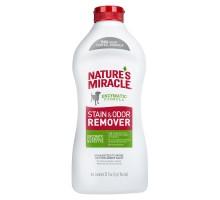 NM уничтожитель пятен и запахов для собак универсальный, 945 мл (замена 5969644)