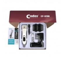 Машинка для стрижки животных Codos CP-9200
