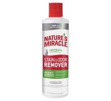 NM уничтожитель пятен и запахов от кошек JFC S&O Remover универсальный 473 мл (замена 5969736)