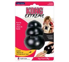 Игрушка для собак KONG EXTREME L 10Х6 СМ большая