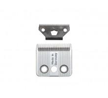 Moser ножевой блок на винтах для машинки Moser 1400 (высота 0,1-3 мм, ширина 46 мм, шаг 1,6 мм)
