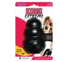 Игрушка для собак KONG EXTREME XL 13Х9 СМ очень большая