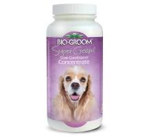 Bio-Groom Super Cream концентрированный крем-кондиционер 454 г